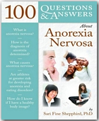 100 Questions cover
